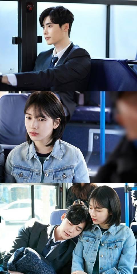 Sao Hàn 4/9: Song Joong Ki và Song Hye Kyo xác nhận đã chụp ảnh cưới-2