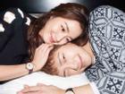 Lộ tin con đầu lòng của Bi Rain và Kim Tae Hee là 'tiểu công chúa'