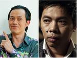 Hoài Linh tái xuất với phim hài bá đạo được mong đợi nhất Tết nguyên đán-4