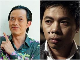 Cát-xê đóng phim của hai 'Vua phòng vé' Thái Hòa, Hoài Linh ai cao hơn?