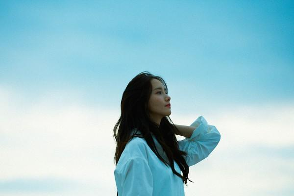 Yoona hát solo, EXO điển trai như những thiên thần trong truyện tranh-10