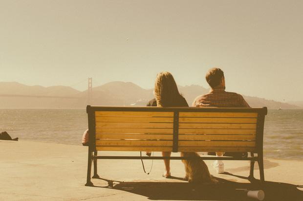 6 điều tuyệt vời chỉ có thể tìm thấy ở một tình yêu đích thực-2