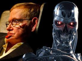 Tin công nghệ: Vũ khí AI gây lo ngại