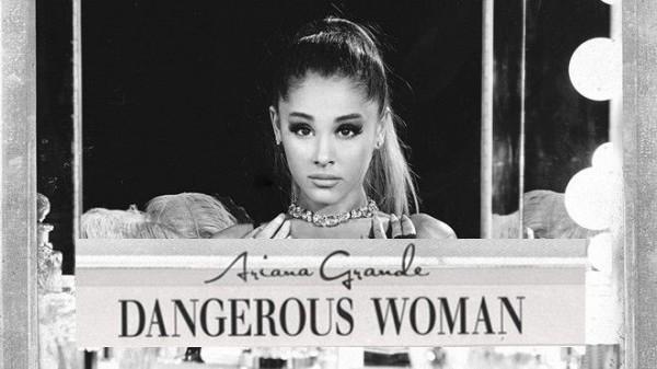 Ariana Grande và những lùm xùm làm mất lòng người hâm mộ-2