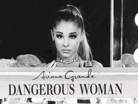 Ariana Grande và những lùm xùm làm mất lòng người hâm mộ