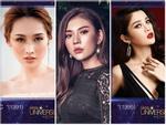 Quán quân Next Top 2015 Hương Ly bất ngờ dự thi Hoa hậu Hoàn Vũ Việt Nam-12
