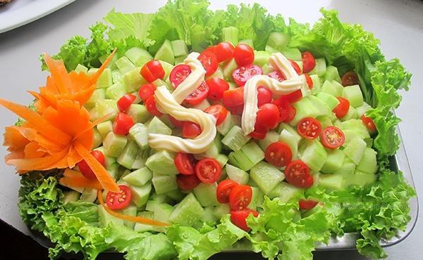 6 cách ăn cà chua có hại cho sức khỏe cần tránh-2
