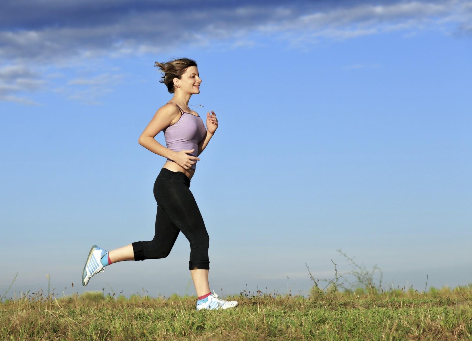 Kết quả hình ảnh cho Tập thể dục