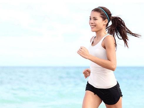 Sai lầm cần tránh khi tập thể dục-3