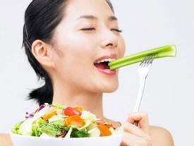 Quizz: Thói quen ăn uống bật mí về tính cách của bạn