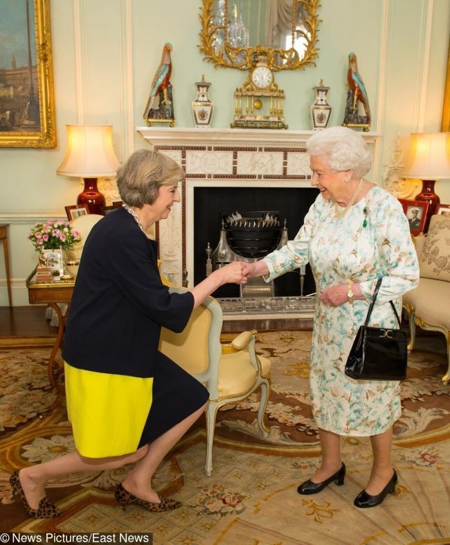 Những quy định ngặt nghèo của Hoàng gia Anh ai nghe cũng giật mình-2
