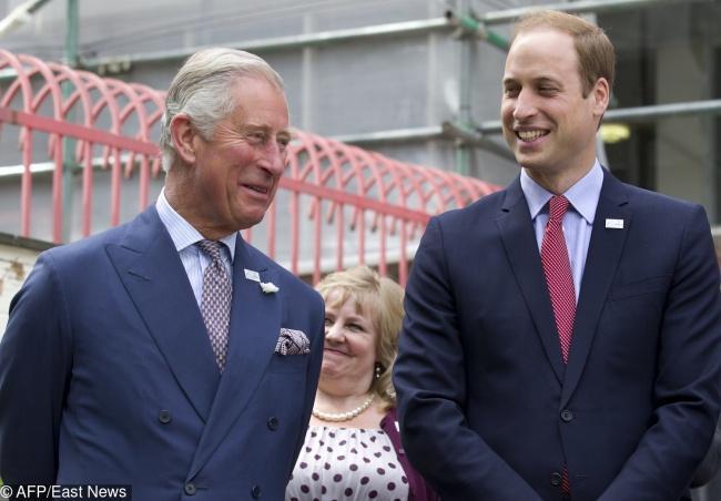 Những quy định ngặt nghèo của Hoàng gia Anh ai nghe cũng giật mình-5