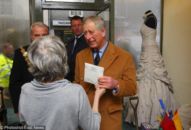 Những quy định ngặt nghèo của Hoàng gia Anh ai nghe cũng giật mình-6