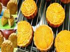 Để làm thành công món bánh nướng trung thu nhân đậu xanh, cần nắm vững những lưu ý dưới đây