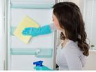 Cách khử mùi tủ lạnh cực dễ, rẻ và hiệu quả mà trước giờ rất ít người biết