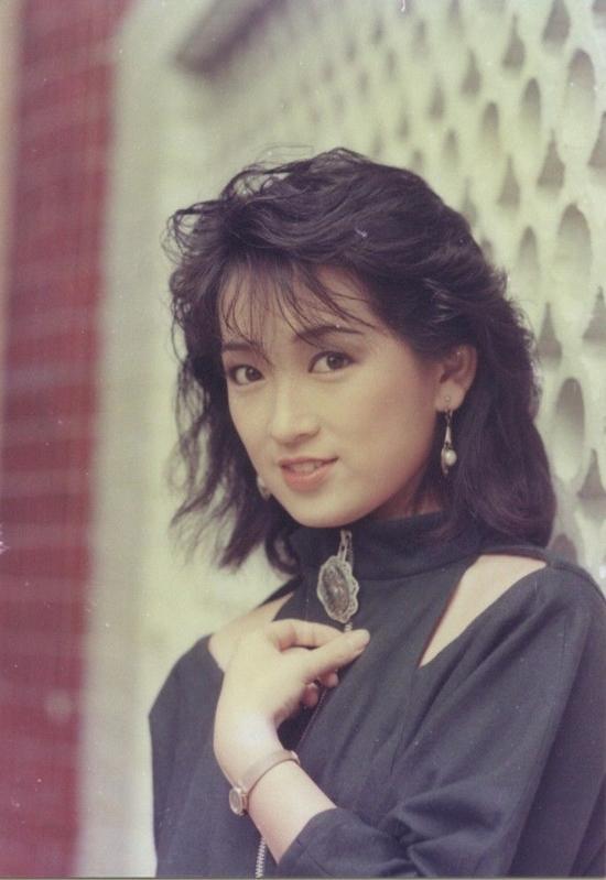 Mỹ nhân đáng thương nhất Bao Thanh Thiên bây giờ ra sao?-2