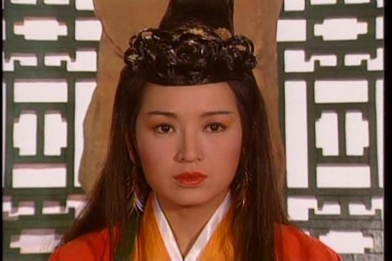 Mỹ nhân đáng thương nhất Bao Thanh Thiên bây giờ ra sao?-4