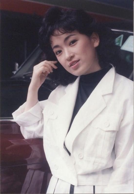 Mỹ nhân đáng thương nhất Bao Thanh Thiên bây giờ ra sao?-3