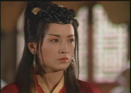 Mỹ nhân đáng thương nhất Bao Thanh Thiên bây giờ ra sao?-5