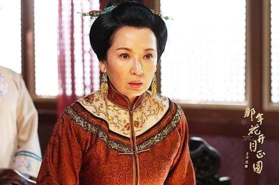 Mỹ nhân đáng thương nhất Bao Thanh Thiên bây giờ ra sao?-11
