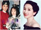 Mỹ nhân đáng thương nhất 'Bao Thanh Thiên' bây giờ ra sao?