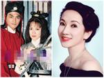 3 tài tử từng vào vai Bao Thanh Thiên thời trẻ: người viên mãn, kẻ trắng tay-13