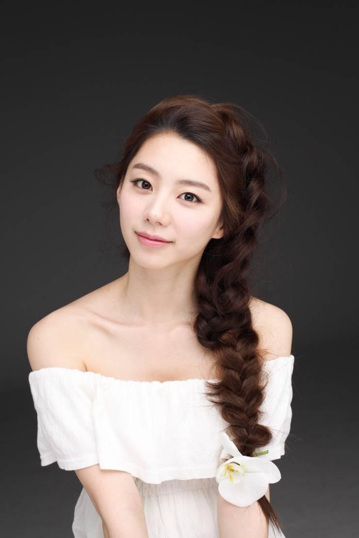 Côn Lăng và Park Soo Jin: Cuộc đổi đời ngoạn mục khi săn được chồng trứ danh ông hoàng giải trí-8