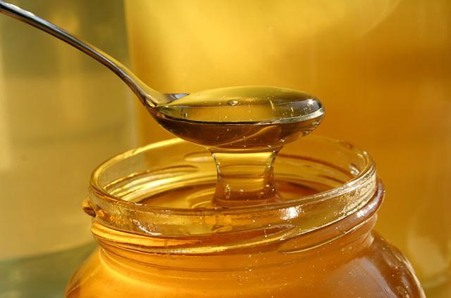 Đừng dại dột mà uống mật ong kiểu này, hại cơ thể còn hơn mắc bệnh-1