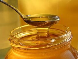 Đừng dại dột mà uống mật ong kiểu này, hại cơ thể còn hơn mắc bệnh