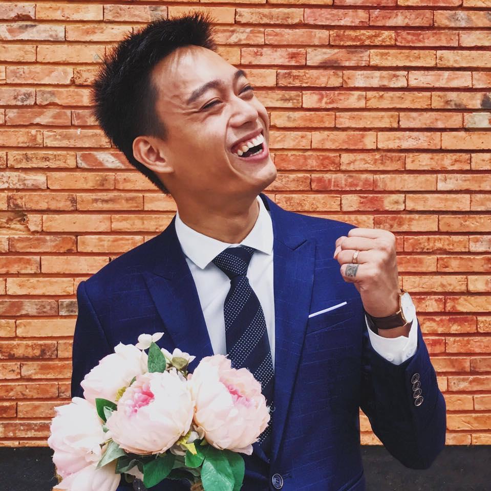 F5 những vlogger mới nổi đang khuynh đảo giới trẻ Việt-4