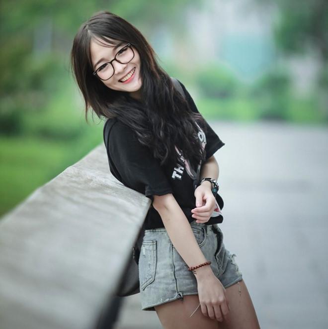 F5 những vlogger mới nổi đang khuynh đảo giới trẻ Việt-5