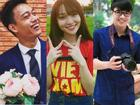 F5 những vlogger 'mới nổi' đang khuynh đảo giới trẻ Việt