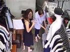 Hà Nội: 'Hot girl' giả làm nhân viên bán hàng, lừa shipper ứng tiền triệu cho đơn hàng giả