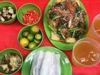 8 món ăn dân dã khách Tây hay 'rỉ tai nhau' nhất định phải nếm khi đến Hà Nội