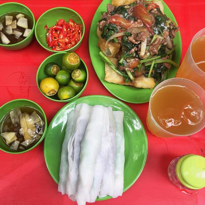 8 món ăn dân dã khách Tây hay rỉ tai nhau nhất định phải nếm khi đến Hà Nội-8