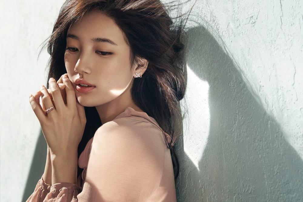 Sao Hàn 6/9: Tiểu công chúa nhà Bi Rain - Kim Tae Hee sẽ đẹp giống mẹ và cao như bố-7