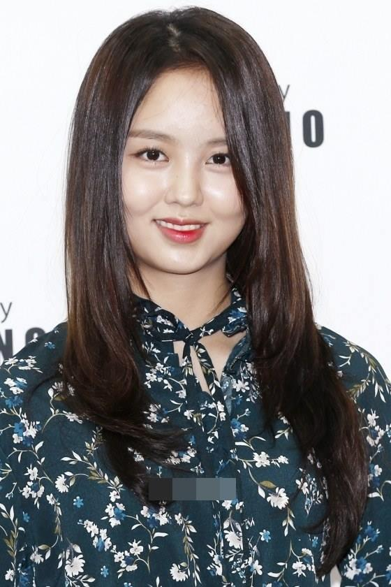 Sao Hàn 6/9: Tiểu công chúa nhà Bi Rain - Kim Tae Hee sẽ đẹp giống mẹ và cao như bố-5