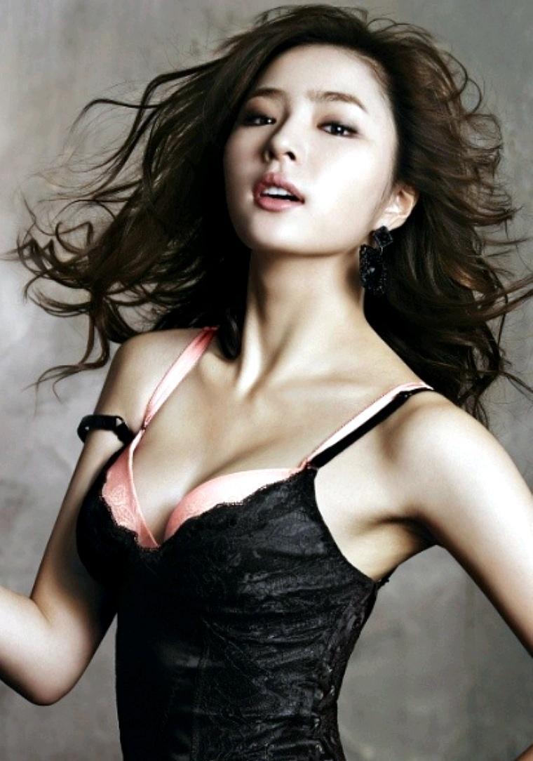Sao Hàn 6/9: Tiểu công chúa nhà Bi Rain - Kim Tae Hee sẽ đẹp giống mẹ và cao như bố-6