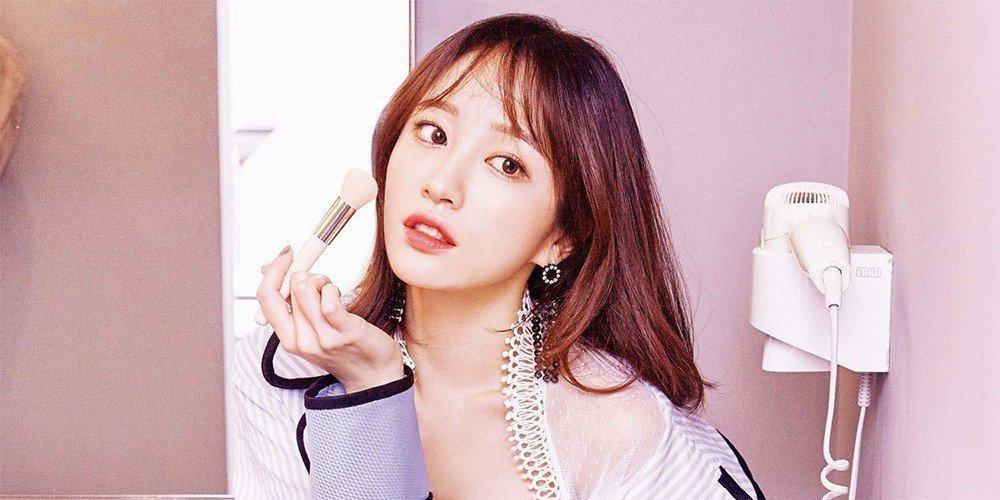 Sao Hàn 6/9: Tiểu công chúa nhà Bi Rain - Kim Tae Hee sẽ đẹp giống mẹ và cao như bố-8