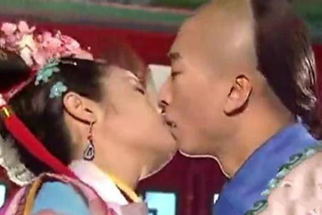 Châu Kiệt ngầm chỉ trích Lâm Tâm Như sau cáo buộc cưỡng hôn-1