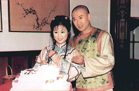 Châu Kiệt ngầm chỉ trích Lâm Tâm Như sau cáo buộc cưỡng hôn-3