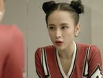 Angela Phương Trinh từ chối tình cảm của Hữu Vi vì vẫn yêu Rocker Nguyễn-14