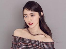 'Gà cưng' của Dương Mịch bị vạn người ghét vì chuyên trị vai 'tiểu tam'