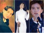 Showbiz Việt: Giá nào cho danh dự?-4
