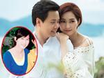 Mỹ nhân đẹp nhất Thái Lan Chompoo Araya khoe cặp song sinh vừa chào đời-12