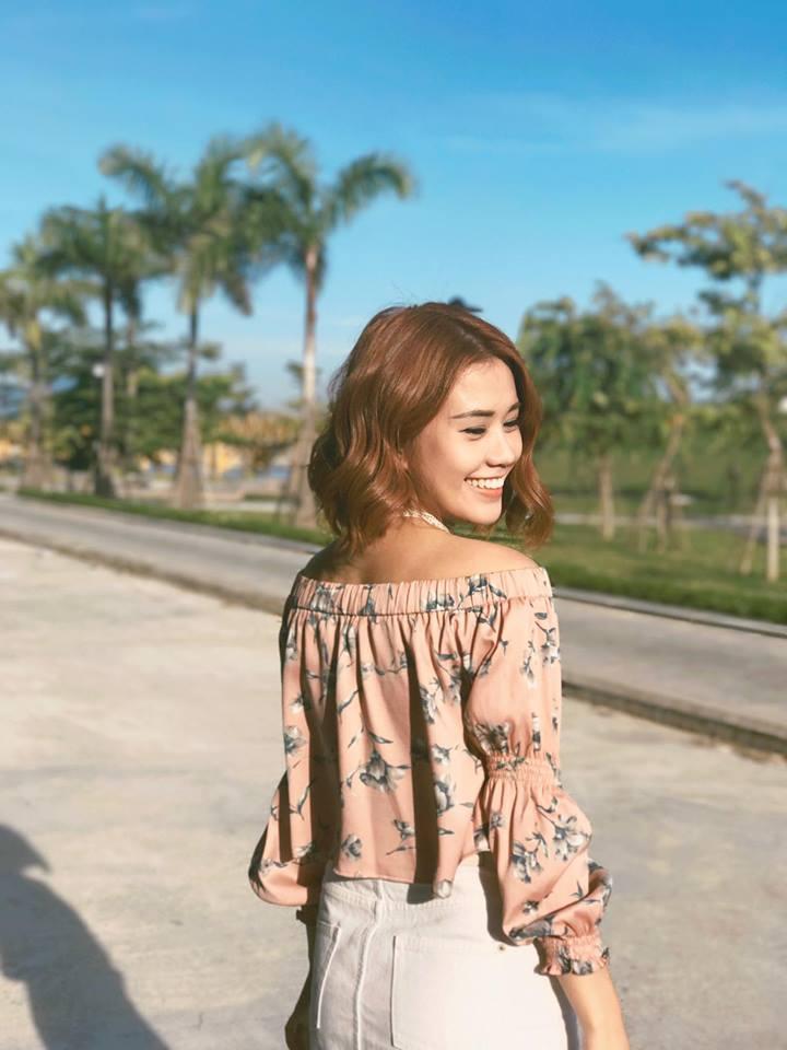 Hot girl - hot boy Việt 7/9: Minh Châu chìm đắm khi cover Em gái mưa của Hương Tràm-7