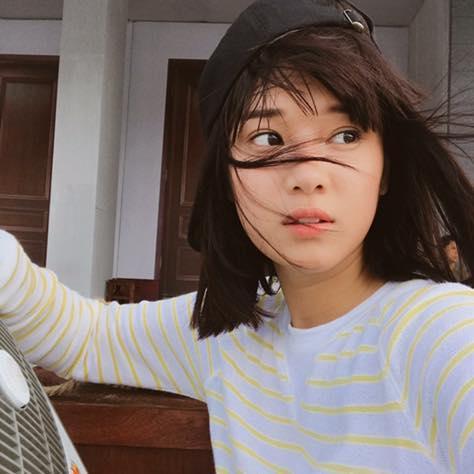 Hot girl - hot boy Việt 7/9: Minh Châu chìm đắm khi cover Em gái mưa của Hương Tràm-14