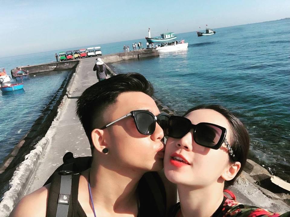 Hot girl - hot boy Việt 7/9: Minh Châu chìm đắm khi cover Em gái mưa của Hương Tràm-10