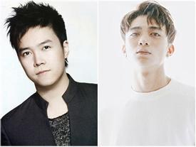 Lê Hiếu - Soobin Hoàng Sơn khiến fan 'đứng tim' với 1 phút cover 'Mình từng bên nhau'