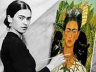 Phận nữ nhi gây tranh cãi qua những bức họa ám ảnh người xem